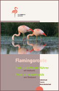 Titelbild Flamingo- Route