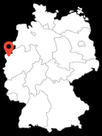Externer Link: Karte