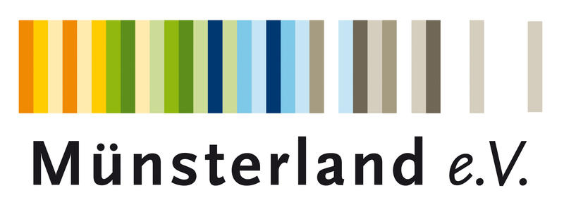 Logo Münsterland e.V.
